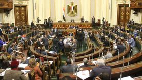 """""""فوزي"""": """"برلمان 2015"""" أصدر 887 تشريعا وأقر 294 اتفاقية دولية"""