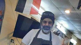 حادث سير يدفع «مينا» لتوزيع وجبات مجانية على مصابي كورونا بشبرا