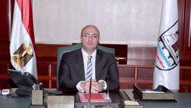 محافظ بني سويف: تلقينا 93 ألفًا و836 طلب تصالح في مخالفات البناء