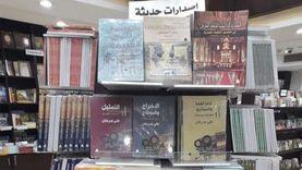 معارض «أون لاين» للكتاب في زمن كورونا: «كتابك لحد باب بيتك»