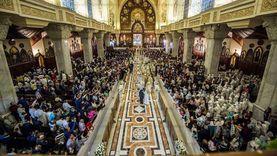 خدام الكنائس عقب عودة مدارس الأحد والأنشطة: وحشتنا الواجبات الروتينية