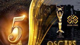 مصر تحتضن «أوسكار العرب» للمرة الثانية
