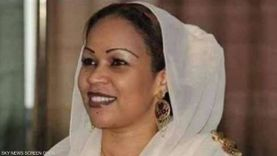«امرأة حديدية».. تعرف على مصير أرملة الرئيس التشادي الراحل إدريس ديبي