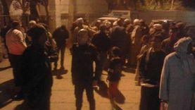 بينهم طفل ومسن.. إصابة 4 أشخاص في مشاجرة بـ«قنا»