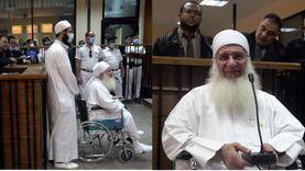 عاجل.. الصورة الضوئية المقدمة للنائب العام ضد محمد حسين يعقوب