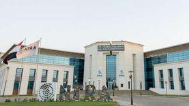 «تنظيم الاتصالات» يكشف ترتيب «الأفضل» لشركات المحمول في مصر