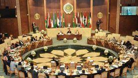 البرلمان العربي يدين هجوم ميليشيا الحوثي على منطقة جازان السعودية