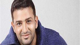 تامر حسين: زعلان من عمرو مصطفى في حاجات كتير.. واتهمني بالباطل