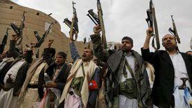 دبلوماسي سعودي: هجمات الحوثيين على المدنيين تؤكد طبيعتهم الإرهابية