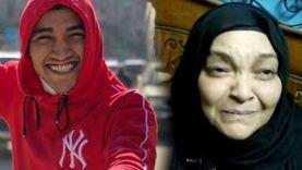 أم «ضاضا» تروي باكية حكاية مقتل ابنها لرفضه بيع مخدرات: قطعوه بالكاتر
