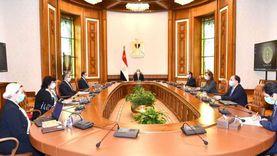 عاجل.. الرئيس يوجه بالتوسع في مشروع إنتاج الوقود من النفايات