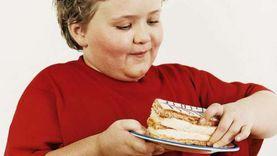 القواعد السليمة لعلاج الأطفال من شراهة الأكل.. «بلاش ريجيم قاسي»