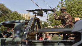 سقوط 15 قتيلا في هجوم لمسلحين بالكاميرون