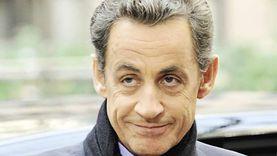 عاجل.. السجن 3 سنوات للرئيس الفرنسي السابق ساركوزي في قضية فساد