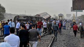 وكيل النقل بـ«النواب»: مشروعات تطوير القطارات أحدثت غيرة بنفوس الآخرين