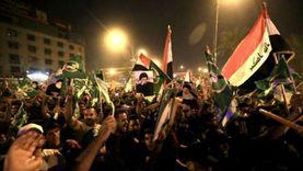 مفوضية الانتخابات العراقية تعلن النتائج: تعاملنا بحيادية مع المرشحين