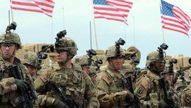 القبض على جندي أمريكي بتهمة محاولة مساعدة «داعش» الإرهابي