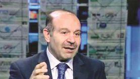 نائب رئيس تيار المستقبل لـ«الوطن»: حزب الله في مأزق بعد أحداث بيروت