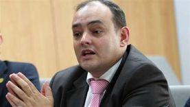 اقتصادية النواب تناقش تعديل «قانون الاحتكار» الخميس