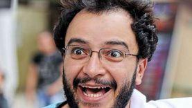 حسام داغر يعلن انتسابه لنسل سيدنا محمد: أنا الشريف ابن الشريف