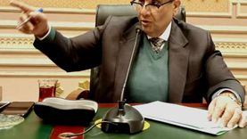 وكيل «خطة النواب» يطالب الصحة بتوضيح أسباب زيادة إصابات كورونا بسوهاج