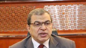 الأردن: سنة حبس وغرامة 3000 دينار لمخالف الإجراءات الاحترازية لكورونا