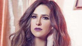 الفنانة شيري عادل تعلن عن وفاة خالتها: ادعولها