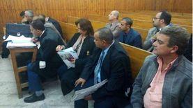 """مرشحان جديدان لـ""""النواب"""" بجنوب سيناء والإجمالي 9 طلبات"""