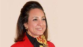 داليا يوسف تحذر من مخاطر الألعاب الإلكترونية على الأطفال