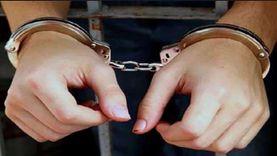 تجديد حبس صاحب «سنتر تعليمي» في واقعة انتحار فتاة ببنها