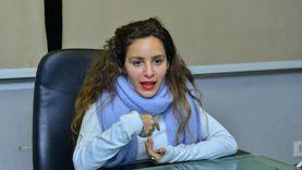 علاء عوض ينشر صورة جميلة عوض في طفولتها: الحب الأول ونجمة العائلة