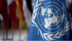 المبعوثة الأممية لليبيا: تنفيذ وقف إطلاق النار مسؤولية الأمم المتحدة