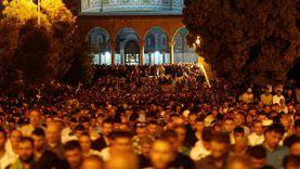10 معلومات عن المساجد في رمضان: السماح بـ3 صلوات وحظر صلاتين