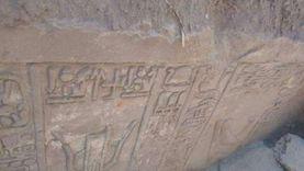 """4 لصوص يقودون للكشف عن """"كنز الملك بطليموس الرابع"""" بالأقصر"""