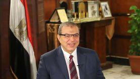 القوي العاملة : مصريان يحصلان على  774 ألف جنيه   مستحقاتهم عن فترة عملهم بالسعودية