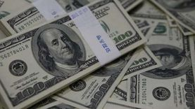 استقرار الدولار وتباين العملات العربية فى البنوك وشركات الصرافة