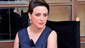 """ريهام عبد الغفور: """"ربع قيراط"""" لم يتحامل على الرجل.. وهذا سر """"اللوك""""- (حوار)"""
