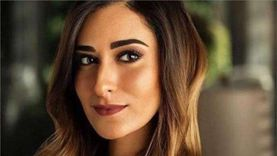 """فيديو.. أمينة خليل: أصبت بكورونا وشفيت منه و""""التجربة لم تكن لطيفة"""""""