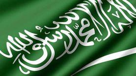 عبد العزيز الواصل: السعودية تتخذ كل ما يضمن أمنها وفق القانون الدولي