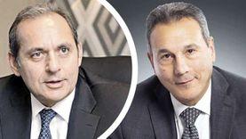 """""""الأهلي"""" و""""مصر"""" يجذبان مدخرات بـ230 مليار جنيه من شهادة الـ15%"""