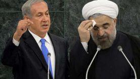 """إسرائيل تعترف ضمنيا بقتل """"زادة"""".. وإيران توقف التعامل مع وكالة الطاقة"""