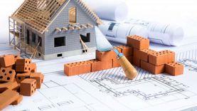 مطالب برلمانية بإعادة النظر في منظومة البناء الجديدة: 4 أدوار لا تكفي