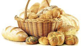 الصناعات الغذائية بعد حظر «برومات البوتاسيوم»: مناعة المصريين اتحملت كتير