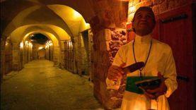 «المسحراتي».. قصة بدأت في مصر منذ 12 قرنا (فيديو)