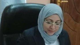 """""""القاهرة"""" تحظر الدعاية الانتخابية على """"الجدران والهيئات الحكومية"""""""