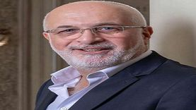 رئيس فريق إعادة بناء «جامع النوري» بالموصل: خطوة لاستعادة روح العراق