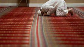 موعد أذان المغرب اليوم في الإسكندرية تاسع أيام رمضان ومواقيت الصلاة