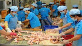 أجنحة الدجاج تهدد الصين بموجة ثانية من كورونا