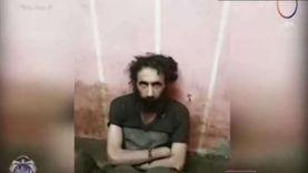 شقيقة شاب حبسته والدته في سجن: ولع في البيت وبيروح يقعد في المقابر