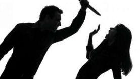 عاجل.. قهوجي يقتل زوجته بـ20 طعنة بالجيزة: «بتخوني في التليفون»